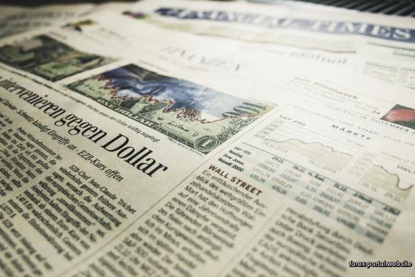 Доллар США оказался под давлением после решения ФРС США о новом смягчении монетарной политики