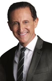 Paulo Skaf Presidente do SEBRAE-SP