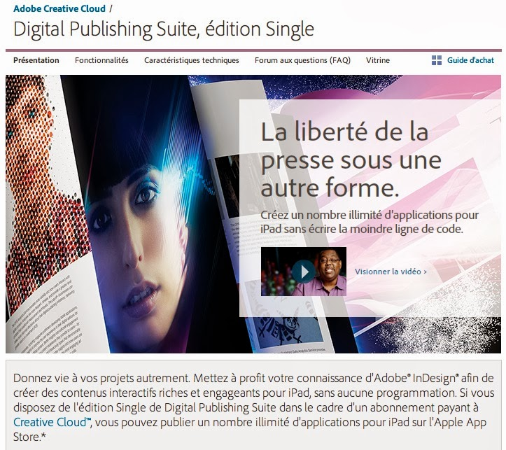 http://www.adobe.com/fr/products/digital-publishing-suite-single.html