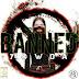 #NewMusic Yowda (@1YOWDA) - Banned