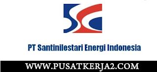 Loker Padang Lulusan SMA SMK D3 S1 April 2020 PT Santinlestari Sumbar Sejahtera