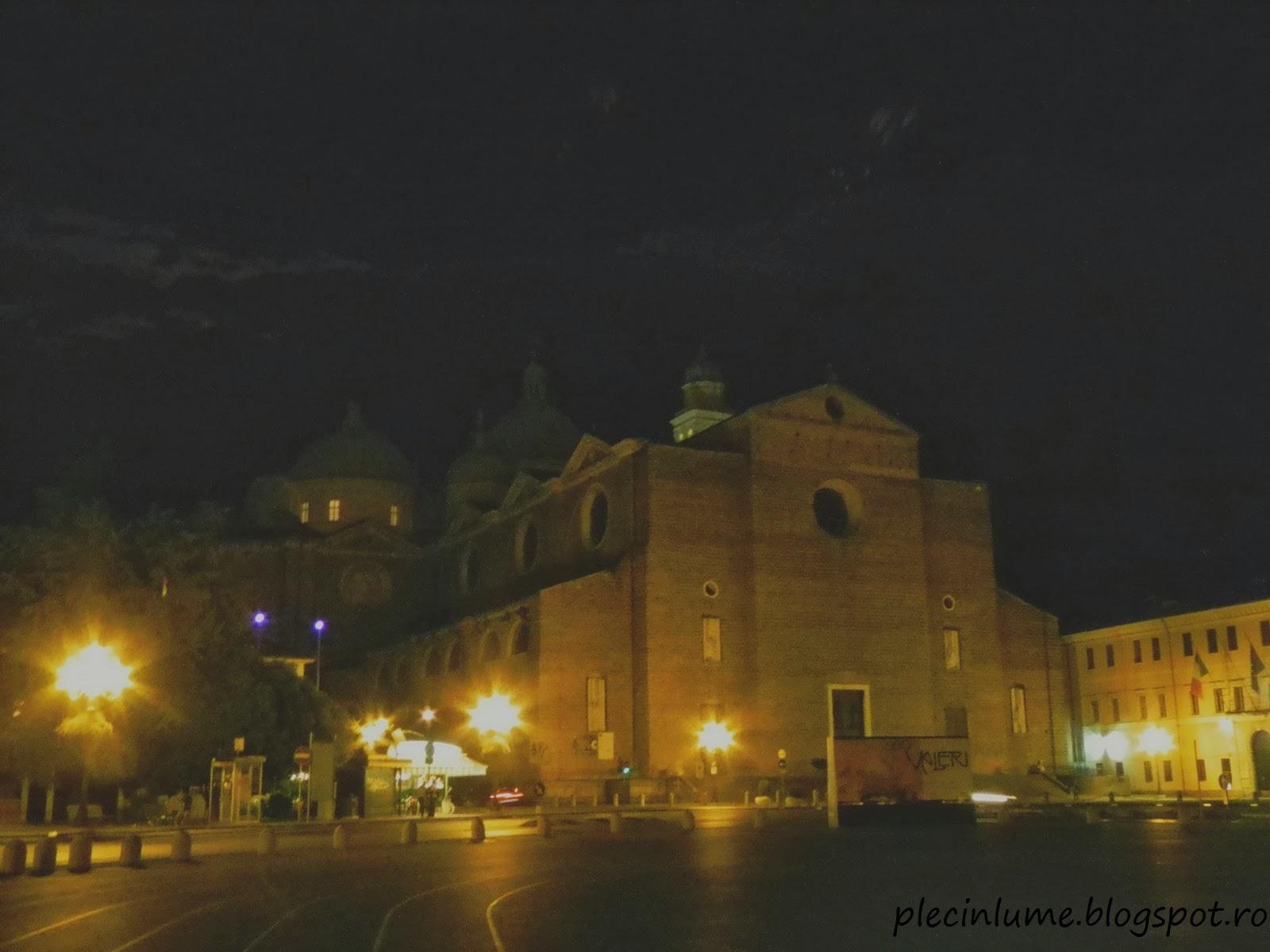 Basilica di Sant'Antonio, Padova