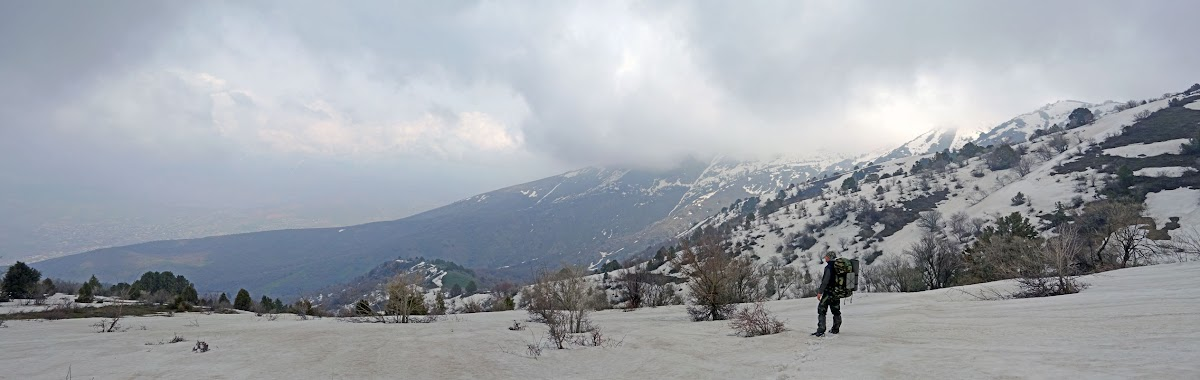 DSC01999 Panorama