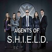 Agents of S.H.I.E.L.D 3 Capitulo 21