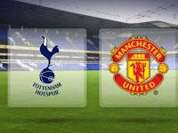 Prediksi Tottenham vs Manchester United, Misi Balas Dendam Tim Tuan Rumah
