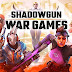 Shadowgun War Games APK MOD Android 0.1.2