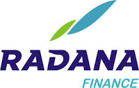 Lowongan Kerja Di PT Radana Bhaskara Finance Tbk Yogyakarta
