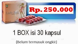 Harga Ladyfem dr Boyke di Apotik | Agen Resmi Ladyfem Boyke, Harga Obat Ladyfem Herbal | Agen Resmi Ladyfem Boyke, Ladyfem - Jual Ladyfem Online Terlengkap & Harga Murah Indonesia