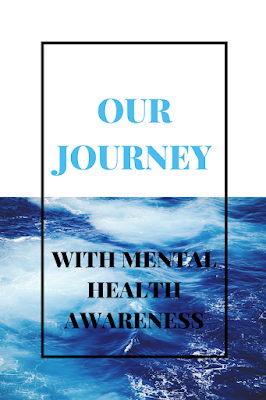 https://b-is4.blogspot.com/2017/05/mental-health-awareness-month.html