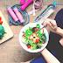 7 Cara Diet Sehat Untuk Para Remaja