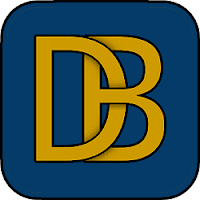 Droid-Buddy-2-APK-2020-v2.0-(Latest)-For-Android-Free-Download