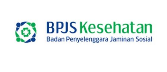 Lowongan Kerja BPJS Kesehatan Sampai Tanggal 8 Desember 2019 Penempatan di Seluruh Indonesia