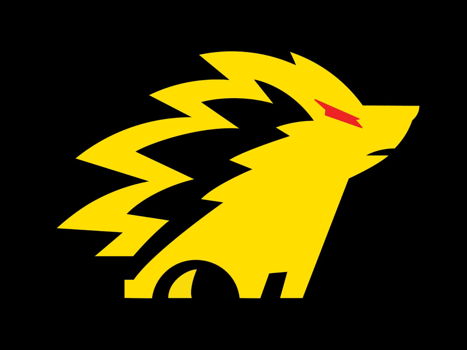 Logo Onic Esports Format PNG