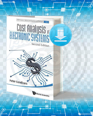 Free Book Cost Analysis Of Electronics Systems pdf.