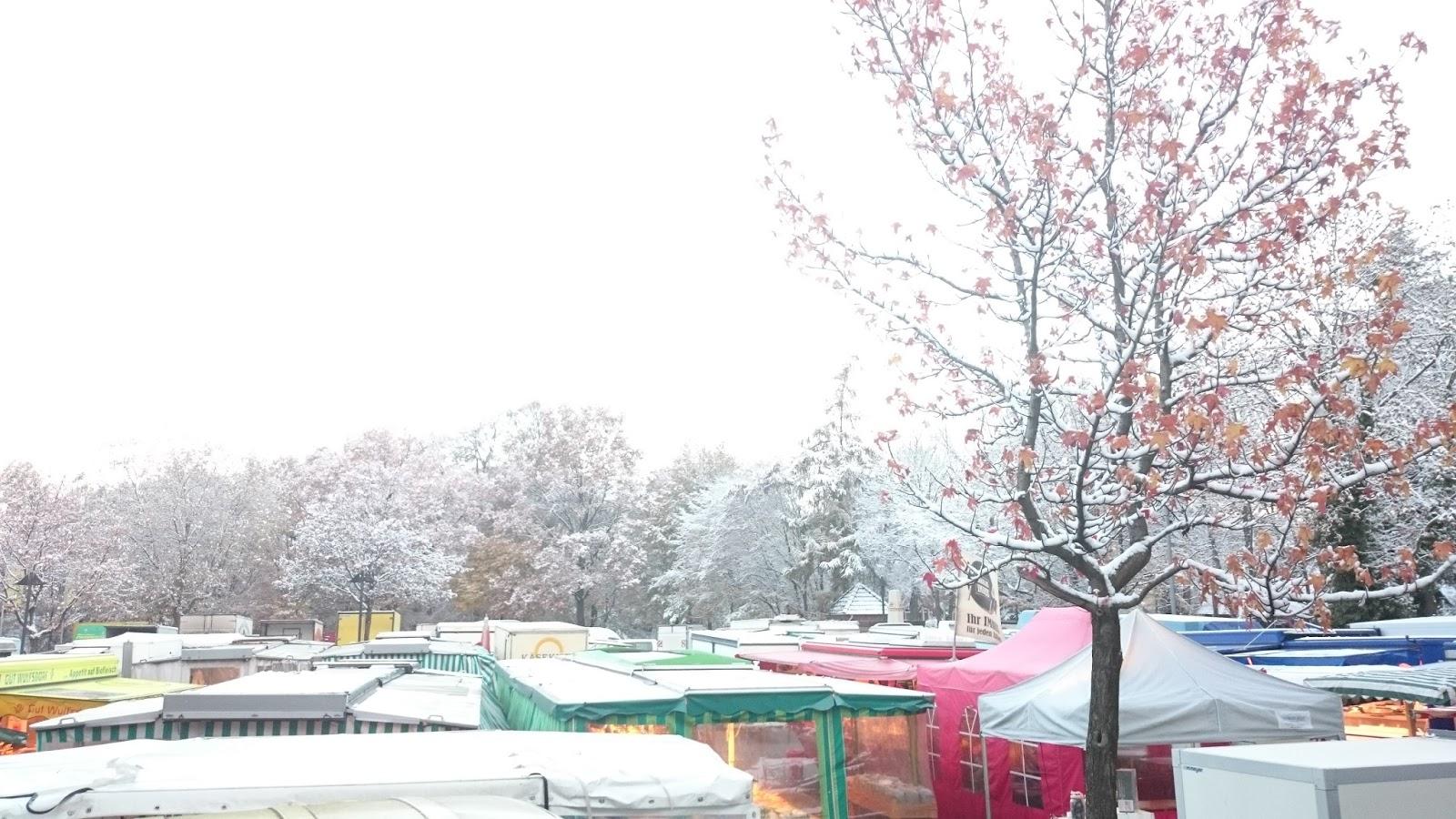 Mirallerlei Schönes Für Die Lütten Winterzeit