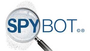spybot 01net