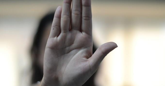 Condenados por abuso sexual não poderão assumir cargos públicos na Bahia