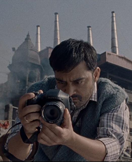 Barah by Barah (2021) Hindi 720p HDRip 1.2GB | 400MB Download