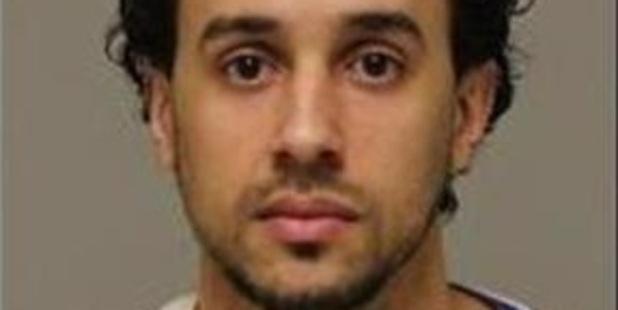 Minnesota man sentenced to 38 years in massive 'sextortion' scheme