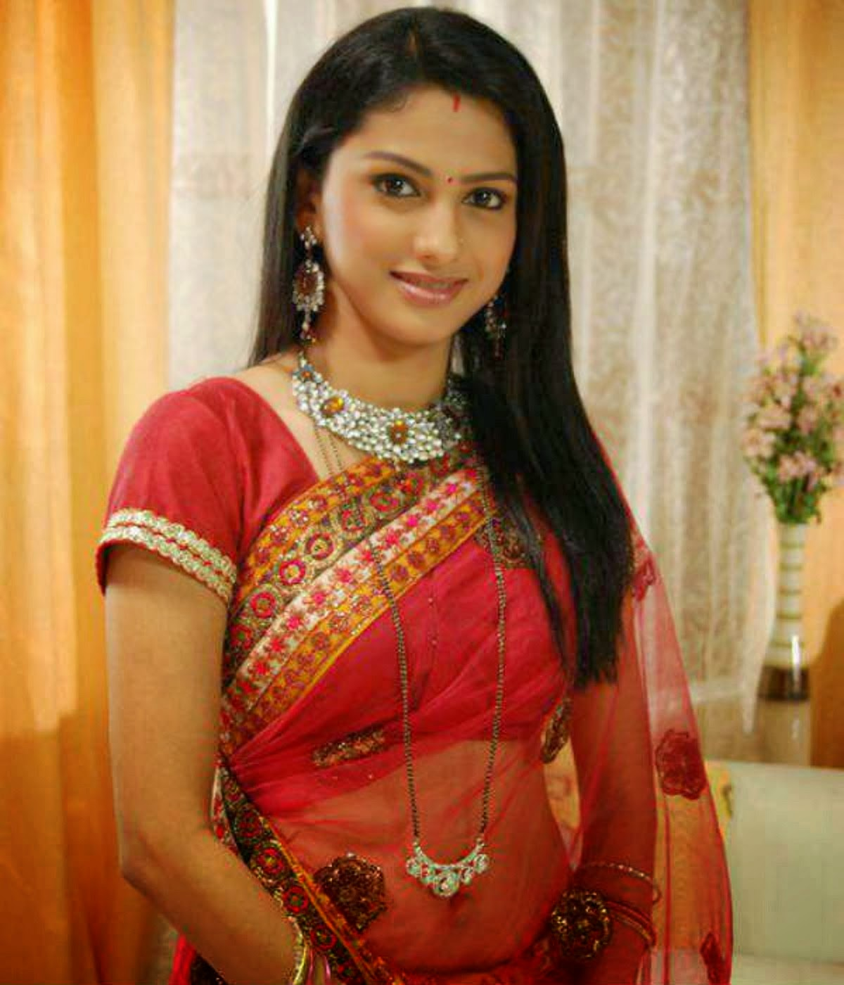 Tv Serial Actres Xxx Photos