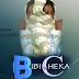 Download Audio: Bibi Cheka – Kumcheche