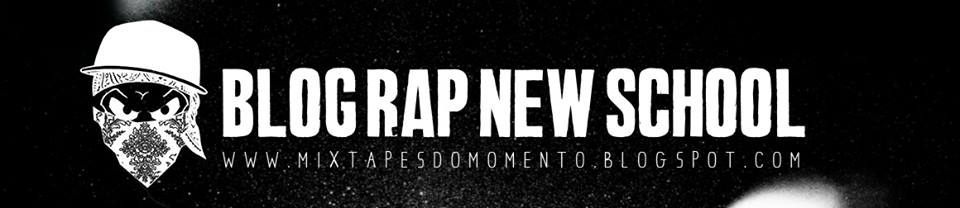 Rap(New School) | Official Blog