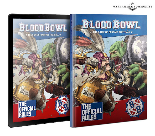 reglamento blood bowl