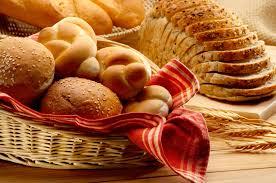 Manual practico de panadería - PDF