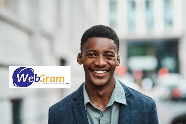 Développement Vue JS, WEBGRAM, meilleure entreprise / société / agence  informatique basée à Dakar-Sénégal, leader en Afrique, ingénierie logicielle, développement de logiciels, systèmes informatiques, systèmes d'informations, développement d'applications web et mobiles