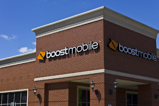 boost-mobile-numbers-explained