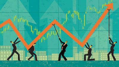 cara-agar-mahir-dalam-investasi-saham