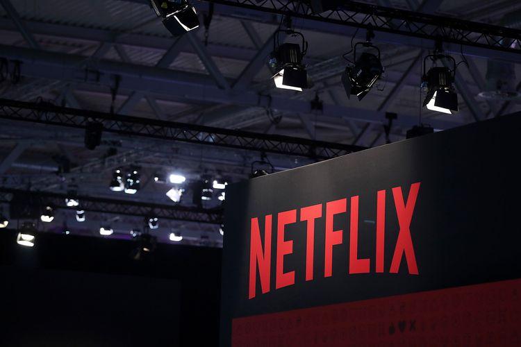 MUI Tak Pernah Fatwakan Netflix Haram, Tempo-Detik Sumber dari Mana?