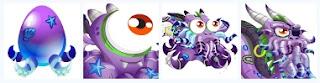 Octopus+Dragon+Evolution