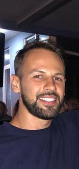 U saobraćajnoj nesreći u Njujorku poginuo Miralem Bektešević