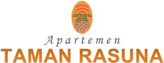 Lowongan Kerja Apartement Taman Rasuna