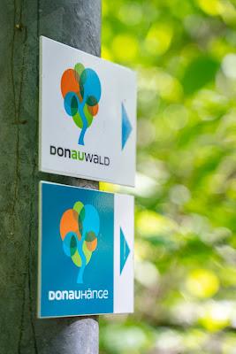 Premiumwanderweg DonAUwald | Etappe 1 von Günzburg nach Offingen 09