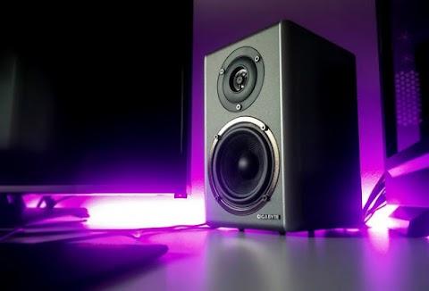 3d Sound  Rendering Sound Effects