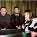 Chvrches Cancels Manila Concert In August