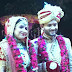 जमुई के इस नेवी ऑफिसर ने किया दहेज मुक्त विवाह, समाज में पेश की मिसाल