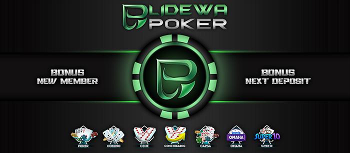 Daftar Situs Poker Online Terbaik Terpercaya