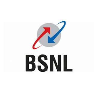 BSNL BROADBAND NEW PLANS