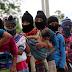 Intermediarios y Zapatistas vs mega-  proyectos de la 4 T   ¡