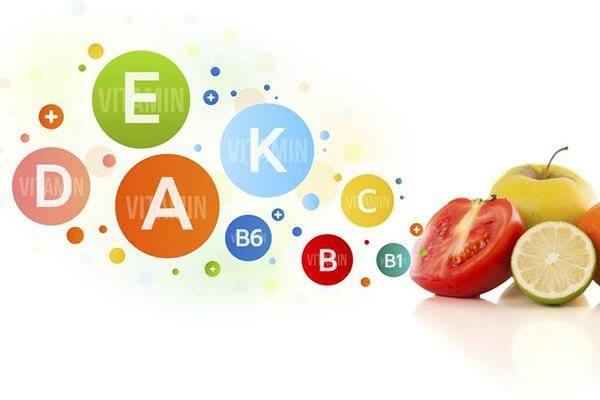 Trẻ biếng ăn nên bổ sung gì để con hay ăn chóng lớn?