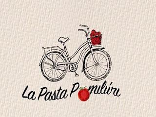 La-pasta-Pomilwri-epeisodio-15