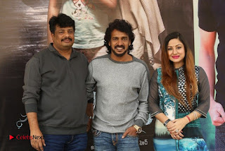 Upendra Priyanka Trivedi Chinnari Trailer Launch Pos  0093.jpg