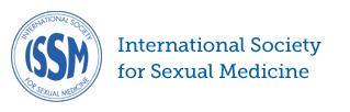 دكتور أمراض ذكورة عضو الجمعية العالمية للصحة الجنسية
