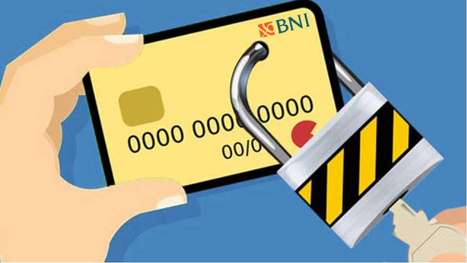 Jika Saldo ATM BNI 0 Apakah Akan Terblokir