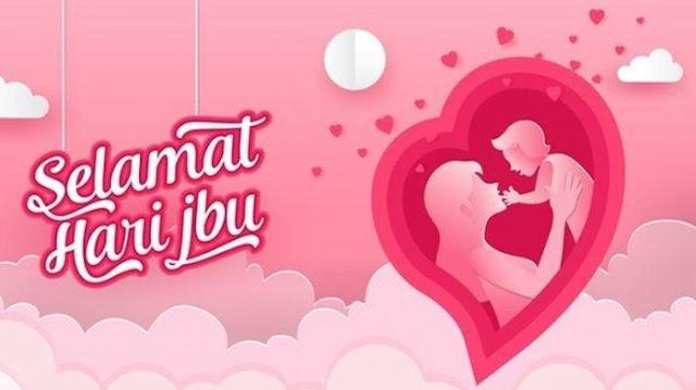 50 Kata Mutiara Selamat Hari Ibu 22 Desember yang Menyentuh Hati, Cocok Diposting di WA, IG dan FB
