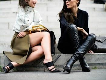 8 τρόποι να μην ξοδεύεις πολλά χρήματα σε ρούχα