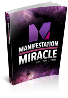 Manifestation Miracle Review Book PDF Download